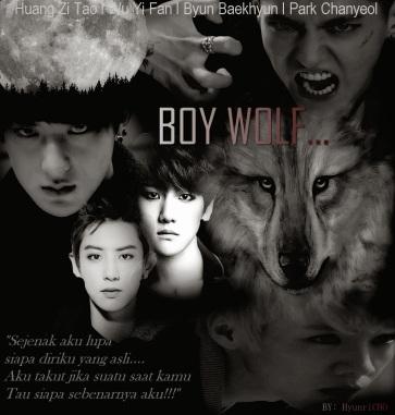 BOY WOLF 3 (1) BERHASIL